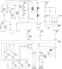 1990 toyota pickup wiring diagram s14 in 1991 kwikpik me