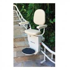 Lift Seat For Chair Stair Lifts Chair Lifts Home Rail Lift