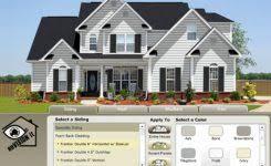 Design Your Kitchen Online For Free Kitchen Design Tools Online Kitchen Design Tools Online Kitchen