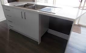 ex display kitchen island ex display kitchen islands kitchen inspiration design