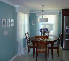 behr april mist kitchen paint colors pinterest behr kitchen
