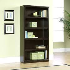 Walmart Bookshelves Bookcase 2 Shelf Bookcase Walmart Walmart 2 Shelf Bookcase White