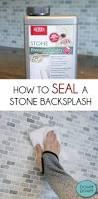 how to tile a kitchen backsplash how to tile a backsplash bower power