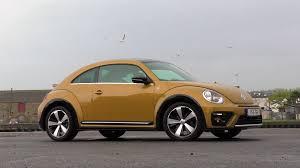 volkswagen bug yellow volkswagen beetle 2 0 litre tdi review changing lanes