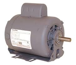 hvac replacement motors for furnaces air conditioners heat pumps
