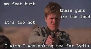 Todd Breaking Bad Meme - the breaking bad finale s best memes callback vulture