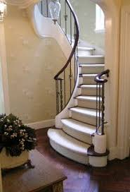 65 best stairs images on pinterest stairs home and staircases