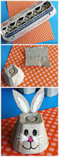27 best recycled crafts for kids images on pinterest diy