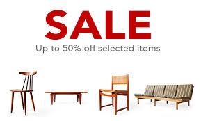 Danish MidCentury Modern Furniture Vintage Scandinavian Modern - Midcentury modern furniture dallas