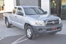 toyota tacoma utah silver toyota tacoma in utah for sale used cars on buysellsearch