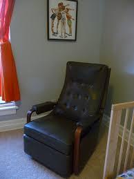 Jason Recliner Rocker 12 Best Chairs That Recline Images On Pinterest Recliners