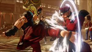 street fighter 5 halloween costumes street fighter 5 ken street fighter 5 ken 2 video games