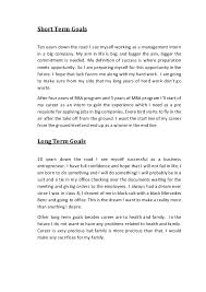 apa essay template 2017 best assignment ghostwriting service us