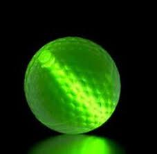 glow balls golf balls exquisite glow golf balls tournament hybrid