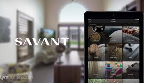 what does savant home automation systems offer hdh tech smart