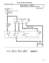 wiring rear wiper motor from scratch jeep cherokee forum please