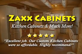 custom kitchen cabinet ideas zaxx discount kitchen cabinets in wisconsin minnesota