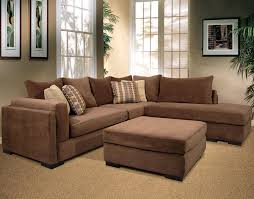 Sectional Sofa Set Add Comfort To Your Room With Sectional Sofa Sets Elites Home