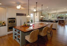 Ferguson Bath Kitchen And Lighting Hickory Chair Furniture For A Transitional Kitchen With A Kitchen