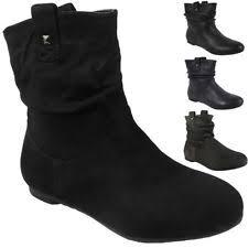 womens pixie boots uk pixie boots ebay