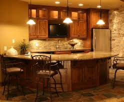 affordable barn homes bar home bar designs ideas different design pics with terrific