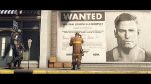 Last Poster Wins Ii New - wolfenstein 2 the new colossus review a few bumps on the road to