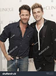 jeremiah brent new york june 18 nate berkus stock photo 142947943 shutterstock