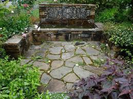 beautiful garden plans garden ideas categories captivating