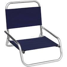 Big Armchair Design Ideas Furniture Inspiring Outdoor Lounge Chair Design Ideas With