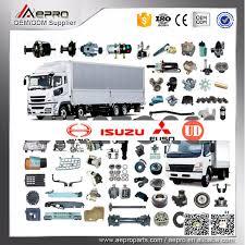 mitsubishi fuso 4x4 price mitsubishi fuso truck axle mitsubishi fuso truck axle suppliers