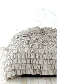 Bedding Like Urban Outfitters Articles With Bedding Like Urban Outfitters And Anthropologie Tag