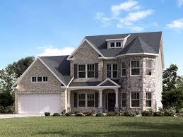 Plantation Homes Floor Plans New Homes In Simpsonville Sc U2013 Meritage Homes