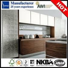 Wood Laminate Sheets For Cabinets Laminate Sheet Kitchen Cabinet Color Combinations Buy Kitchen