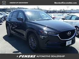 dealer mazda usa login 2017 new mazda cx 5 touring awd at mazda of escondido serving san