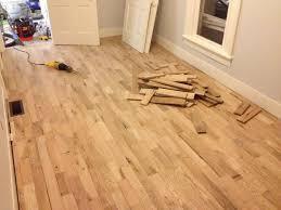 Best Looking Laminate Flooring 850sqft 3 1 4