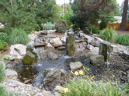 water features water features portland oregon terra sol landscaping