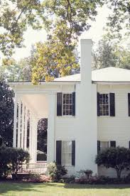 southern style home 138 best antebellum homes images on pinterest antebellum homes