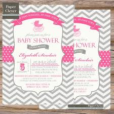 it s a girl baby shower ideas 341 best baby shower images on baby girl shower baby