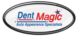 Upholstery Columbus Oh Dent Magic Upholstery Repair Columbus Oh