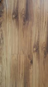 Knotty Pine Flooring Laminate Sacramento Pine Laminate Flooring Our Very Best Laminate Floor The
