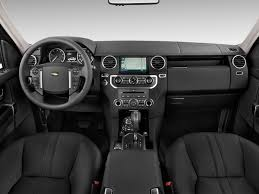 land rover 2015 price 2015 land rover lr4 review price specs redesign changes