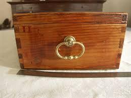 antique fallos ring holder images Coffrets et bo tes en bois faits mains drakkarius JPG