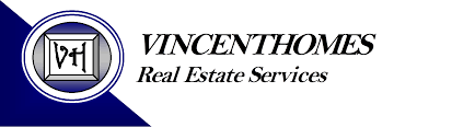 buying a new house versus buying an old house vincenthomes real buying a new house versus buying an old house vincenthomes real estate services