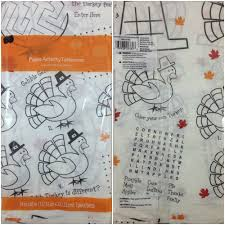 walmart thanksgiving open thanksgiving activities for kids the realistic mama