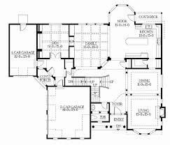 floor plans with in suite 17 awesome house plans with inlaw suites northfacewintercoat org