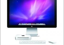 ordinateur de bureau apple mac ordinateur de bureau mac 782976 gratuites portable macbook mobile