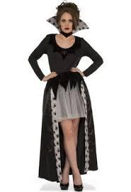 Womens Costumes Womens Halloween Costumes Cute Womens Halloween Costumes