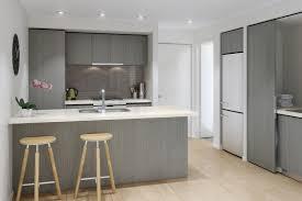 New Kitchen Cabinet Designs Kitchen Design Grey Colour Conexaowebmix Com