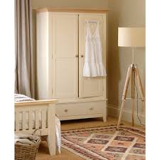 White And Wood Bedroom Furniture Off White Bedroom Ideas With Pine Furniture Home Improvement