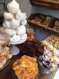 a phenomenal french bakery in the heart of bath how to spend it